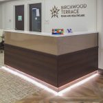 Birchwood Terrace Rehab and Healthcare and